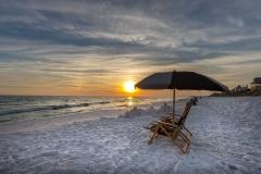 10-14-16 Sunset Dune Allen-1