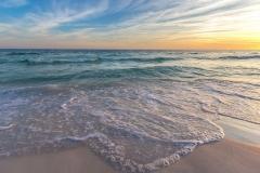 10-14-16 Sunset Dune Allen-10