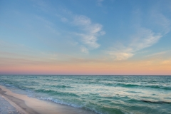 10-14-16 Sunset Dune Allen-18