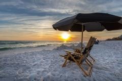 10-14-16 Sunset Dune Allen-2