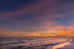 10-14-16 Sunset Dune Allen-31