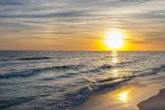 10-14-16 Sunset Dune Allen-4