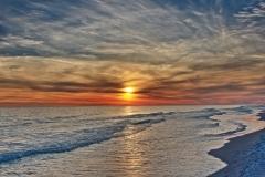 11-2 Sunset4