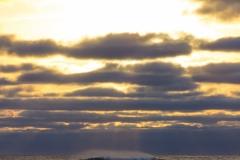 3-5-15 Sunset-12