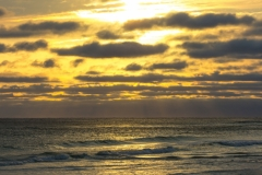 3-5-15 Sunset-2