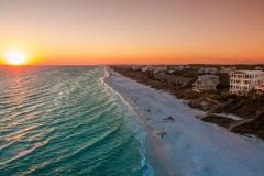 Beach Access-46