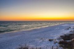 Beach Access-8
