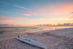 Grayton Beach 9