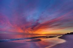 Sunset 2-27-15-28