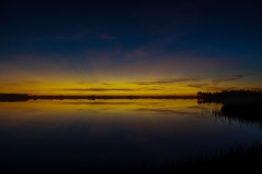 Western Lake-3
