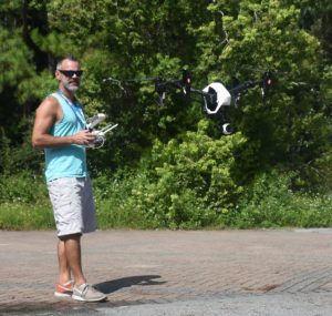 8 Fifty Productions Jason Ellis Professional Drone Video and Photography