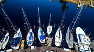 Blue Water Bay Photos