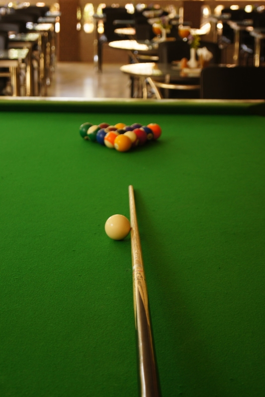pooltable2 1