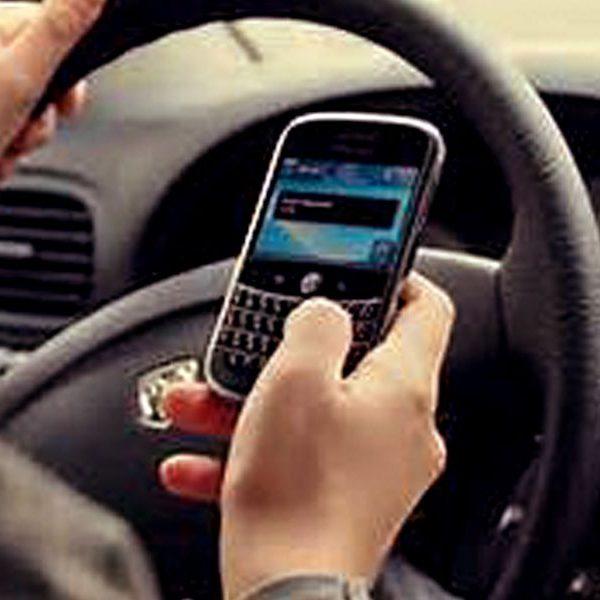 Regarding-Texting