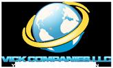 The Vick Companies