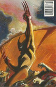 Marvel Fanfare #050back