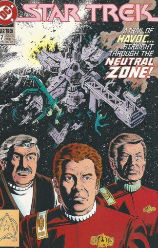 Star Trek Volume 2 #047
