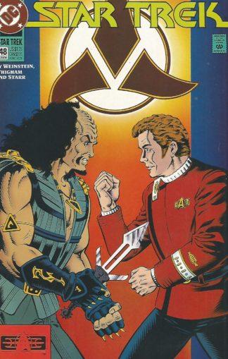Star Trek Volume 2 #048