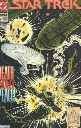 Star Trek Volume 2 #049
