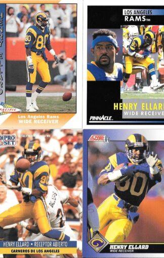 Henry Ellard Lot 3