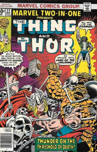 Marvel Two-In-One #022