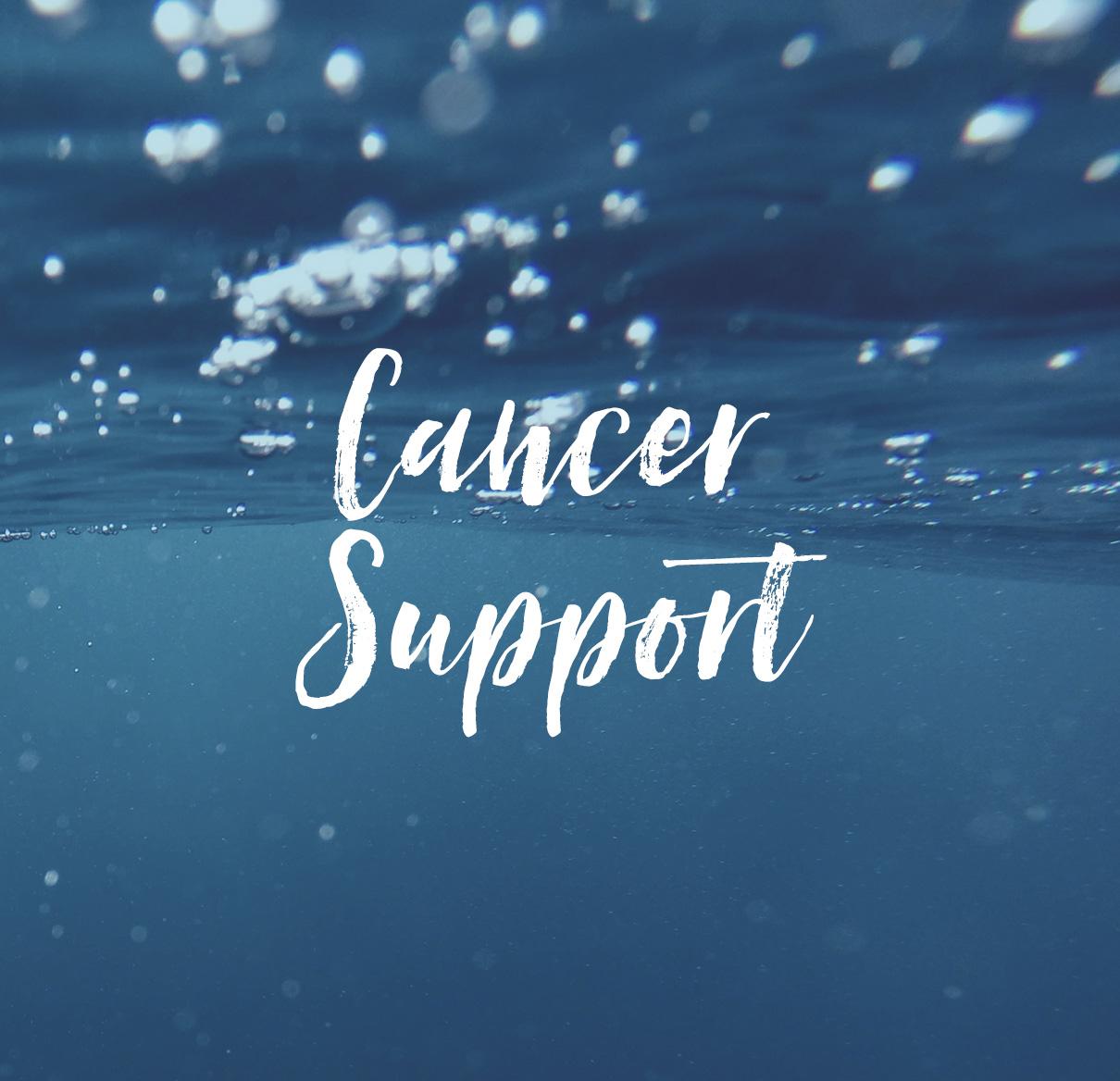 cancersupportcoach