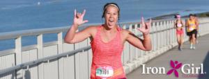 2019 Humana Iron Girl Clearwater