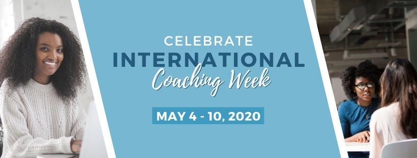 International Coaching Week