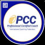 PCC Designation