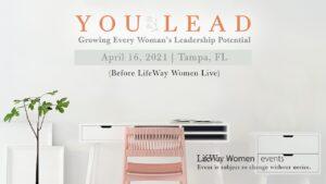 You Lead | Tampa, FL