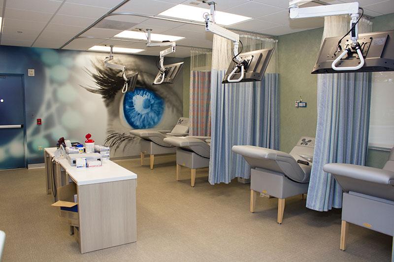 photo-donor-room
