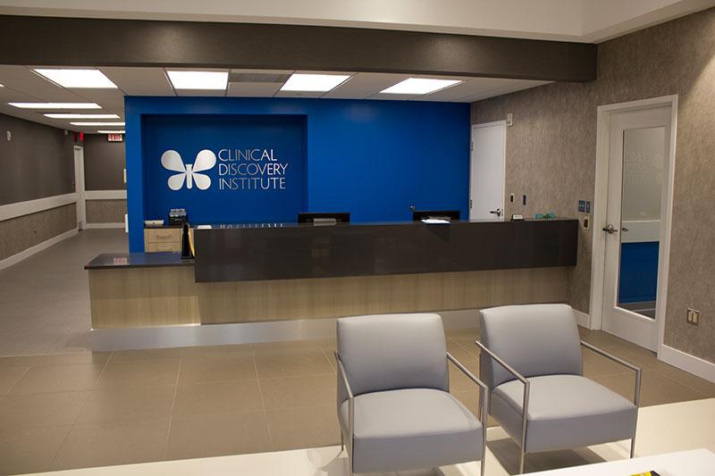 photo-lobby2