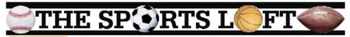 sportsloft