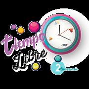 Tiempo Libre Querétaro