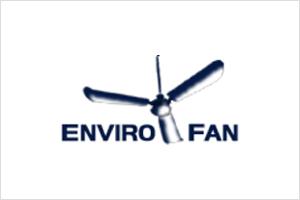 Enviro Fan