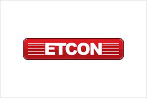 ETCON