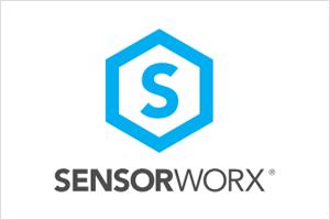 Sensor Works