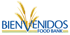 WeCAN collects food and diapers for Bienvendidos Food Bank