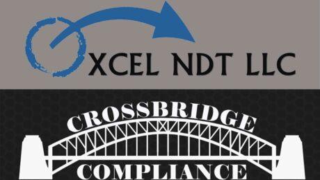 XCEL NDT Crossbridge