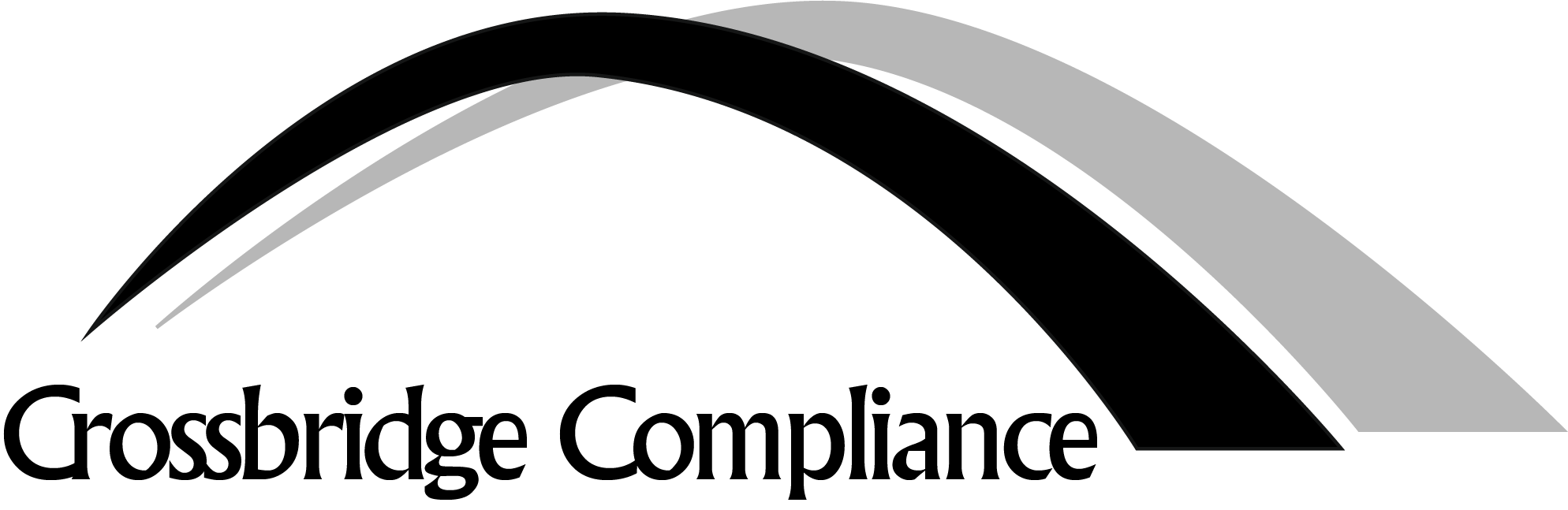 Crossbridge Compliance