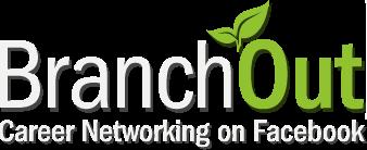 Branchout tech Startup