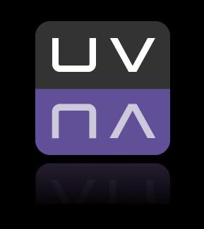 Startup UVVU