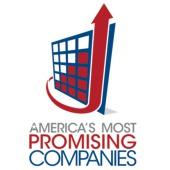 Forbes | Americas Most Promising Companies | Strietzel | Jonathan Strietzel | Big Stage