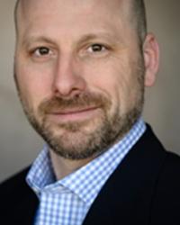 Mark Schottler