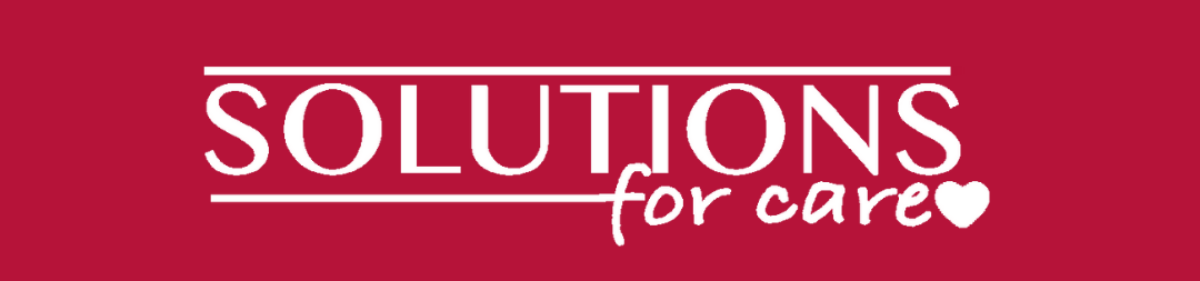 Solutions for Care