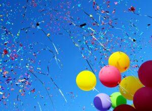 celebrating zero patient falls