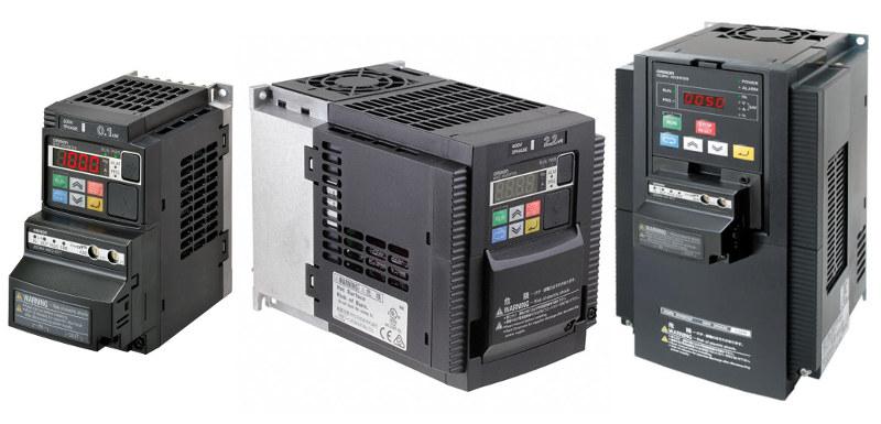 OmronVFDs-800.JPG