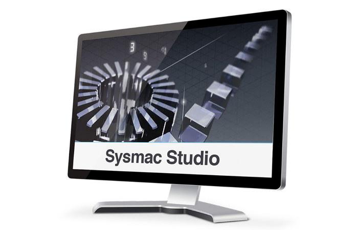 SysmacStudio-700x450