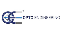 brand_0006_OptoEngineeringWide