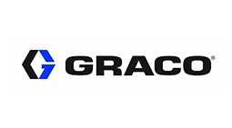 brand_0011_graco-logo-wide